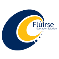 Fluirse Education Solutions