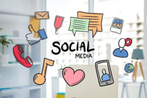 Social Media for Education – Application in the Classroom