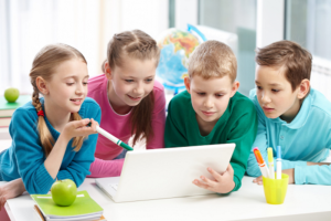 Effective Assessment with Google Classroom