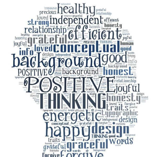 FSC1923 - Fostering Growth Mindset and Grit in the Classroom