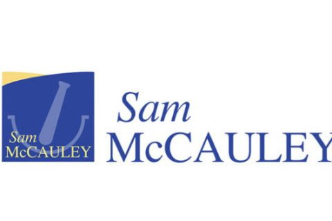 Sam-McCauley-Chemists-768×353