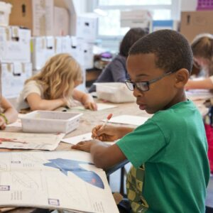 FSC2131 Assessment Essentials: Information & Resources for the Primary Classroom
