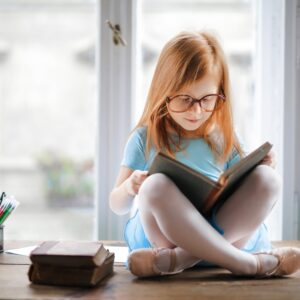 FSC2145 Dyslexia, ADHD and ASD: The Most Prevalent Additional Needs in Ireland
